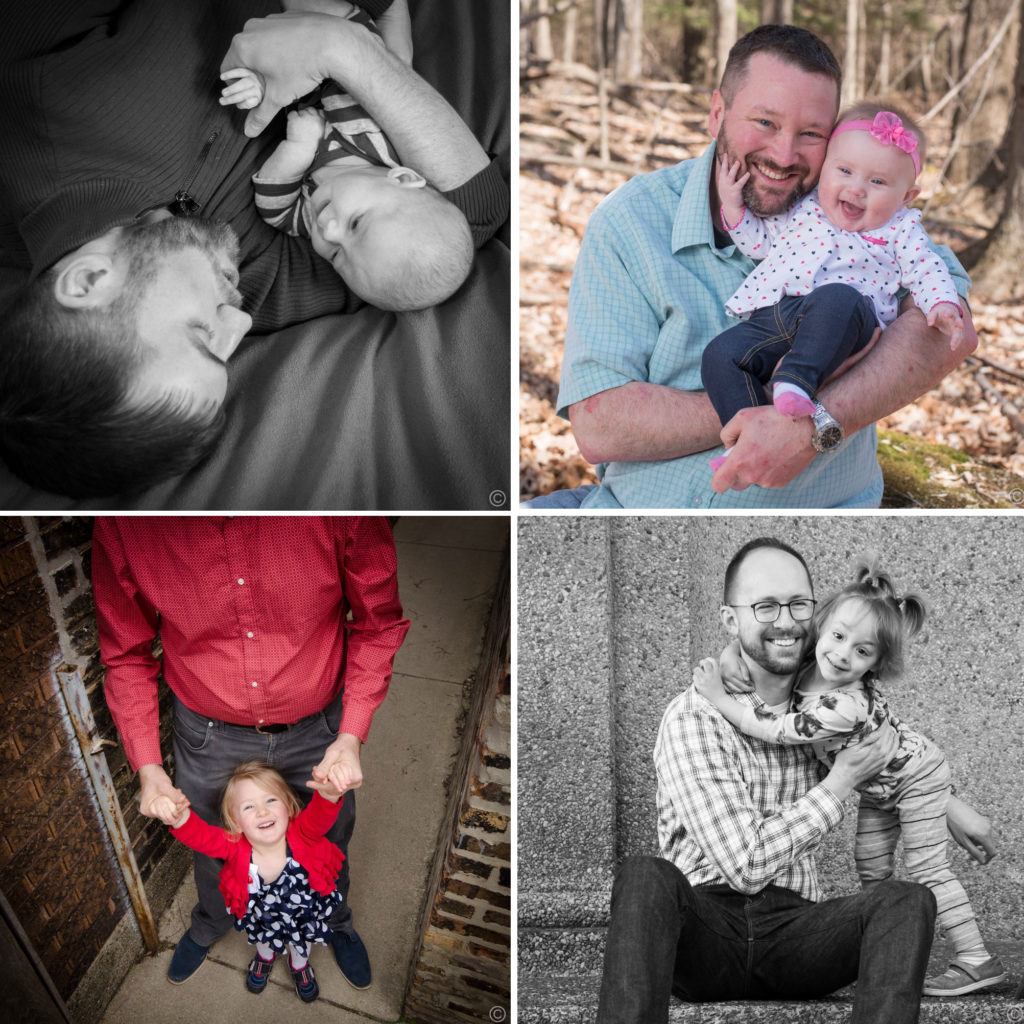 Fathers-Day-blog-collage