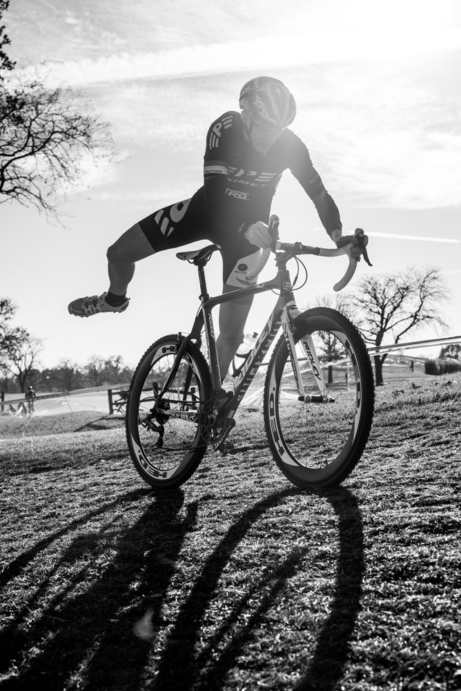 Indian Lakes Cyclocross - M123